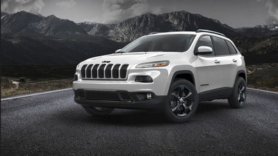 Fiat-Chrysler Software Recall: What You Need to Know