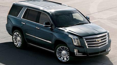 Zero Down Lease Deals >> Latest Deals News Carsdirect