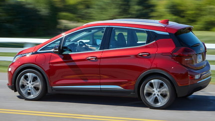 Chevy Bolt Release Date >> 2020 Chevrolet Bolt Ev Preview Pricing Release Date