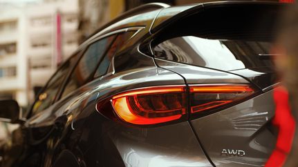 2020 Infiniti Qx30 Review.2020 Infiniti Qx30 Preview Pricing Release Date Carsdirect
