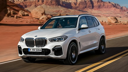 2021 BMW X5 Will Introduce Electric Version >> 2021 Bmw X5 Preview Pricing Release Date Carsdirect