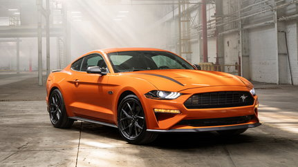 2021 ford mustang preview pricing release date 2021 ford mustang preview pricing