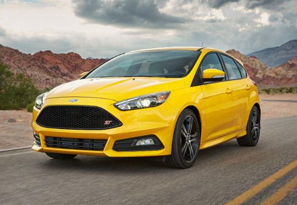Best Cashback Deals On New Cars