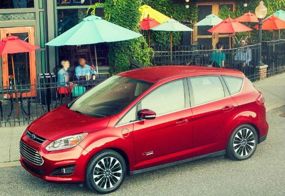 New Nissan Dealer Pawtucket >> Car Lease Deals Rhode Island | Upcomingcarshq.com