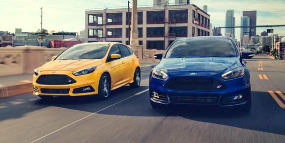 Should You Choose 0 Financing Carsdirect