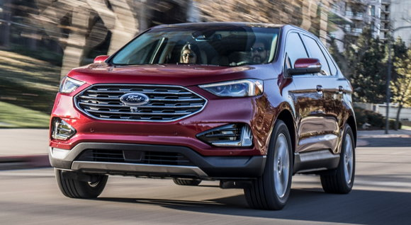Best 4th Of July New Car Deals For 2019 Carsdirect