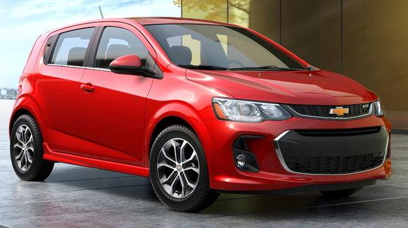 0 Apr Car >> Top 0 Financing Deals July 2019 Carsdirect