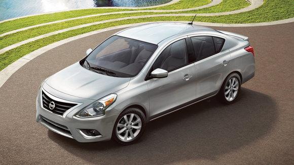 top down car nissan incentives best lg deals lease specials