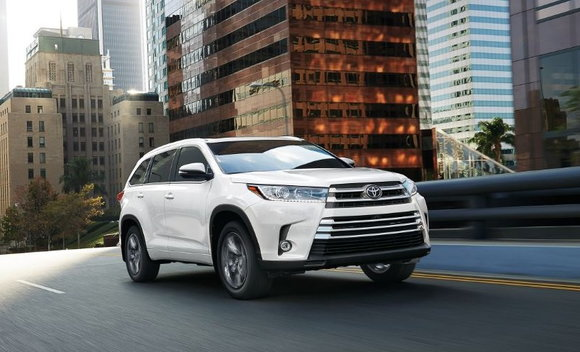 Hybrid Car Review: Towing Capacity of Hybrid Cars & SUVs