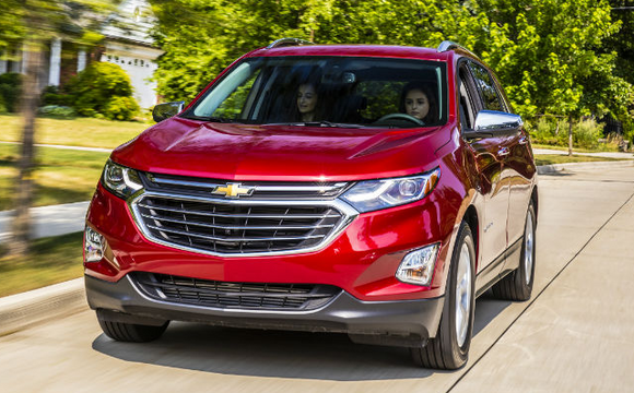 Black Friday Suv Deals For 2018 Carsdirect
