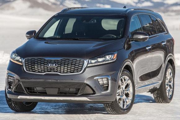 Top Car Truck Suv Rebates In November 2020 Carsdirect