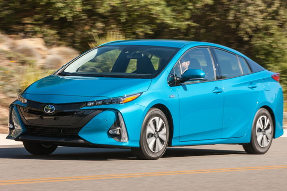 Memorial Day Car Sales 2017 >> Best Memorial Day Car Deals For 2019 Carsdirect