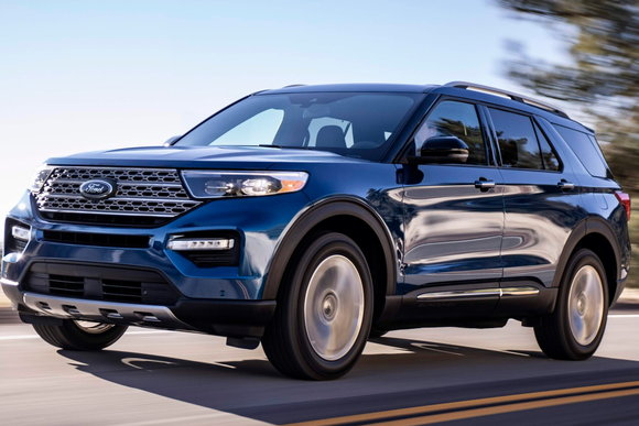 Best Black Friday Car Suv Deals For 2020 Carsdirect
