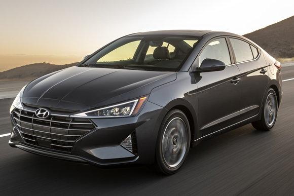 0 Apr Car >> Top 0 Financing Deals For November 2019 Carsdirect