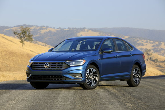 Vw Lease Deals >> Best Vw Deals Lease Offers In August Carsdirect