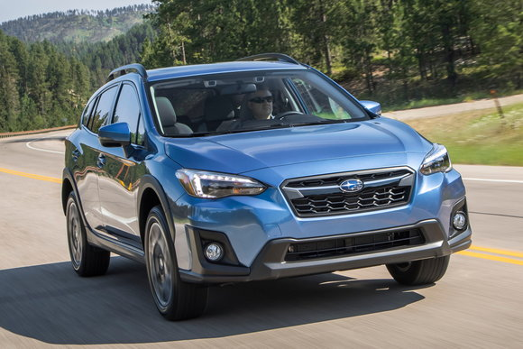 This Week S Top Car Deals Analysis June 26 2020 Carsdirect