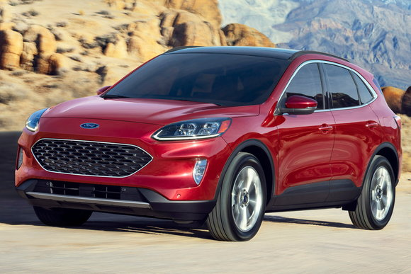 Top 0 Financing Deals For November 2020 Carsdirect
