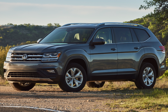 Best Memorial Day Car Deals For 2019 - CarsDirect