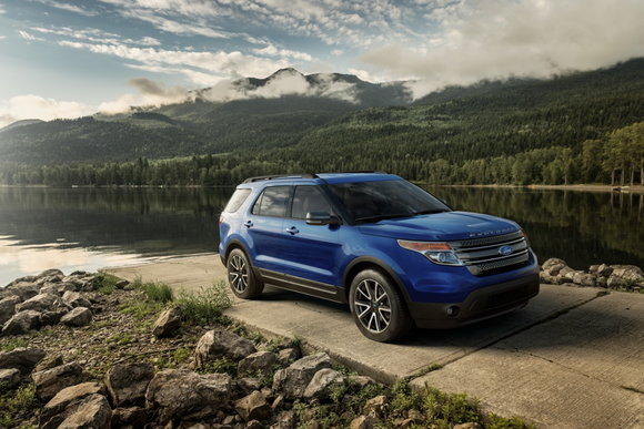 Top Car Buying Hacks To Get A Better Deal CarsDirect - Dealer invoice price ford explorer