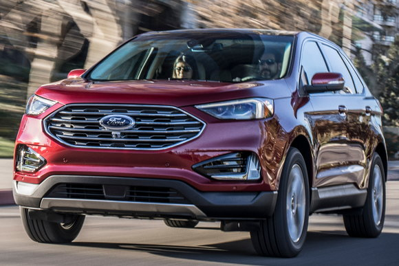 Best Labor Day Car Suv Deals For 2020 Carsdirect