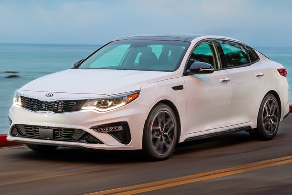 Best 4th Of July Car Suv Deals For 2020 Carsdirect