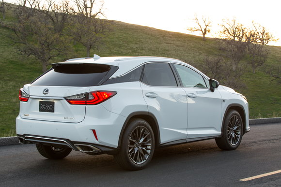 d leases sewell dallas of lexus lexusoffers deals specials lease the is