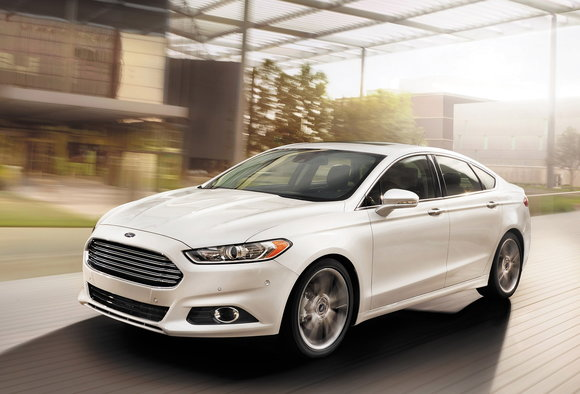 Ford Fusion Energi & What to Know About Ford Red Carpet Leases - CarsDirect markmcfarlin.com