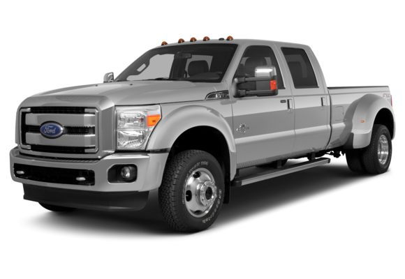 Gmc Diesel Trucks >> Choosing The Best Diesel Truck The 3 Best Selling Diesel Trucks