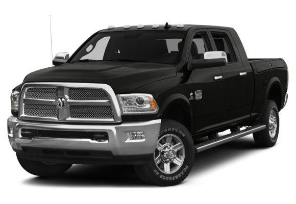 choosing the best diesel truck the 3 best selling diesel trucks carsdirect. Black Bedroom Furniture Sets. Home Design Ideas