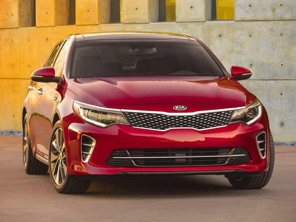 What It Is The Kia Lease Pull Ahead Program Offers Cur Customers Ability To Waive Up 3 Remaining Payments
