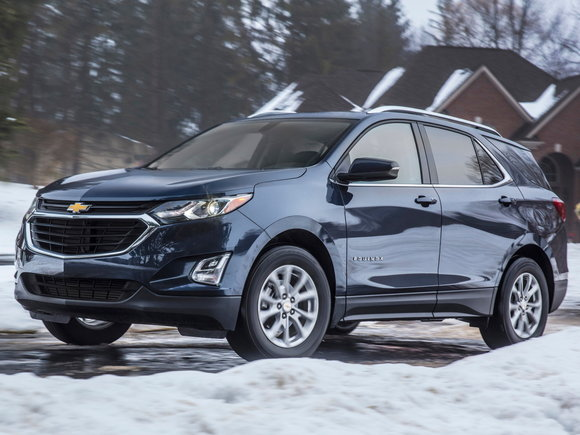 july 2019 suv lease deals