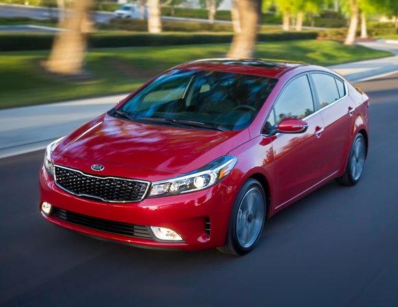Lowest Price Car Lease Deals