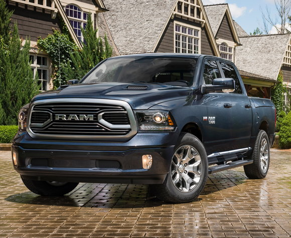 Best Truck Lease Deals >> Best Lease Deals January 2018 Carsdirect