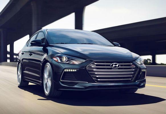 Car Pers Finding Fewer 0 Finance Deals