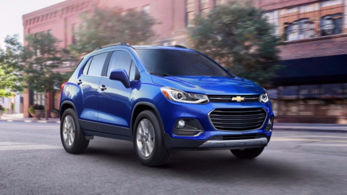 2018 chevrolet new models. exellent chevrolet other model years with 2018 chevrolet new models