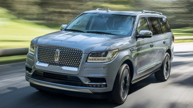 2018 lincoln release date. interesting lincoln other model years inside 2018 lincoln release date t