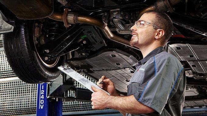 Chrysler Cuts Back Warranty Coverage For 2016 Models Carsdirect