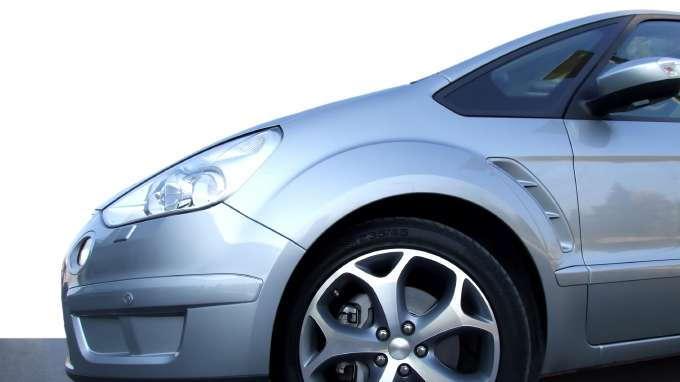 how do hybrid cars work
