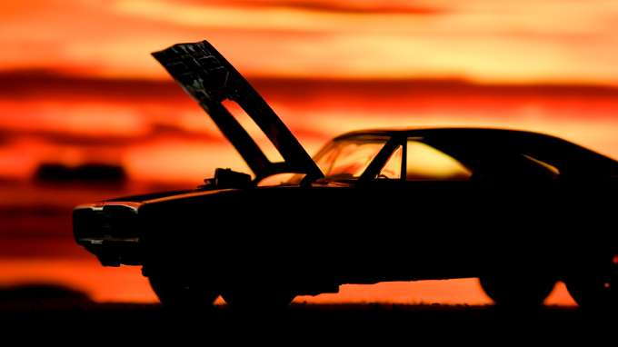 American Muscle Cars A Buyer S Guide To Classic Muscle Cars