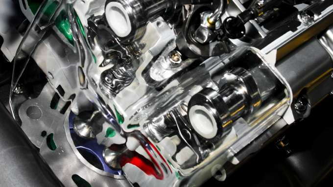 TBI Fuel Injection: Pros and Cons of Throttle Body Fuel
