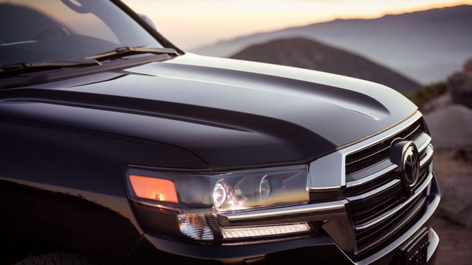 2020 Toyota Land Cruiser: News, Design, Equipment, Price >> 2020 Toyota Land Cruiser Preview Release Date