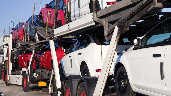 Car Transport Companies >> How To Compare Car Shipping Quotes From Auto Transport Companies