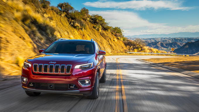 2020 Jeep Compass: News, Specs, Arrival >> 2020 Jeep Compass News Specs Arrival Upcoming New Car Release 2020