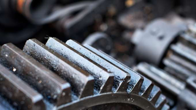 How to Tell If It's Time for an Engine Rebuild - CarsDirect