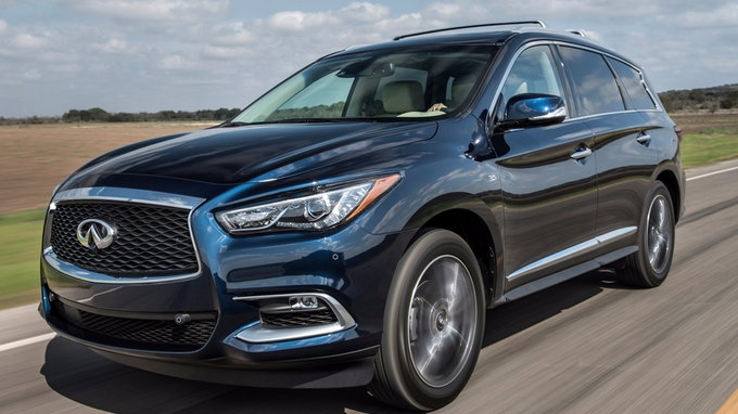 for blue right quarter suv infiniti review ratings refined ny giving front news s design daily article and swoopy hagane the autos a reviews latest refines more look