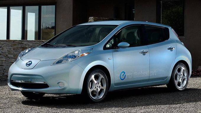 Nissan Motor Credit Payoff Impremedia Net
