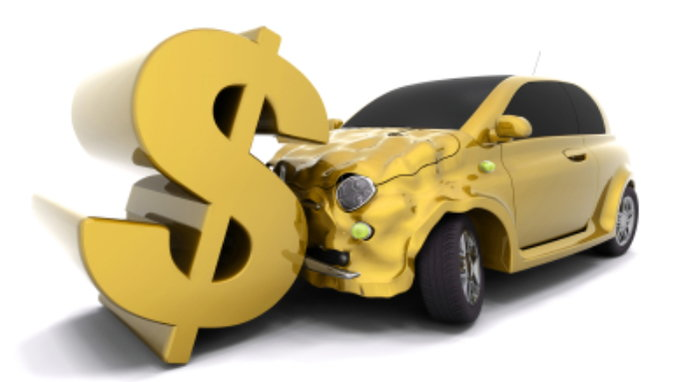 the average car insurance rates by age carsdirect