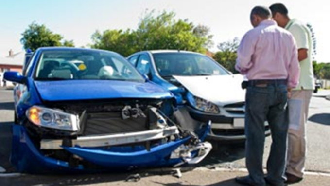 Why Is Buying a Car with a Salvage Title a Good Idea