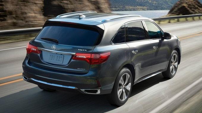Car Leases Under 200 >> Best Lease Deals For September 2019 Carsdirect