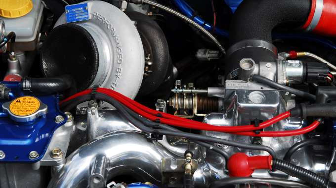 How to Detect and Clean a Faulty Mass Airflow Sensor - CarsDirect